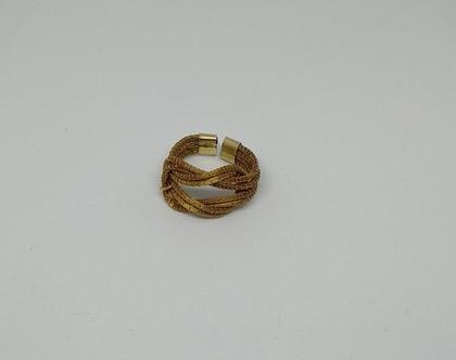 טבעת פיג'י