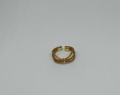 טבעת פרפר