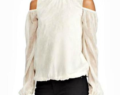 Ralph Lauren | חולצה אופוייט מעוצבת ראלף לורן