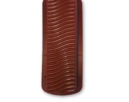 תבנית סיליקון אינגליש קייק | סולתם | תבניות אפייה | תבניות לתנור | אפייה ביתית | אביזרים למטבח