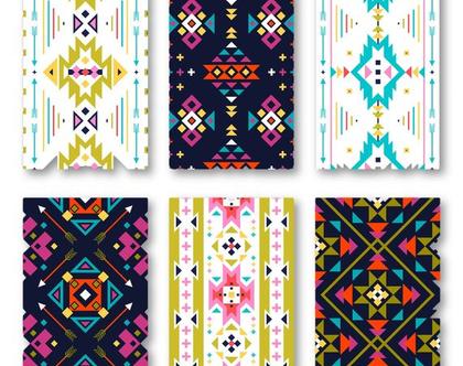 שטיח פיויסי