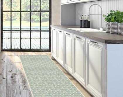 שטיח פי.וי.סי מעוצב דגם -Elegant Pattern-BB | שטיח PVC | שטיח למשרד | שטיחי PVC| שטיחים מעוצבים| שטיח למטבח| שטיחים לבית|שטיח בעיצוב קלאסי
