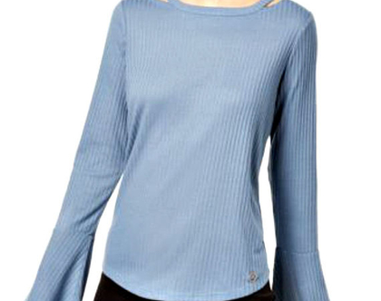 Michael Kors | חולצת/סריג מיקל קורס