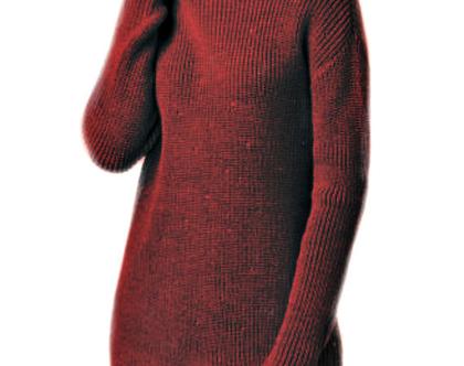 Michael Kors | סוודר מרלו מיקל קורס