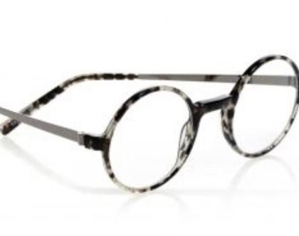 משקפיים, משקפיי אייבובס, משקפיים מעוצבים, משקפיים מנומרים