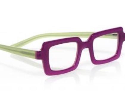 משקפי אייבובס, משקפי קריאה, משקפיים מעוצבים, משקפי קריאה מיוחדים