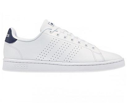 אדידס אופנה גברים Adidas Advantage
