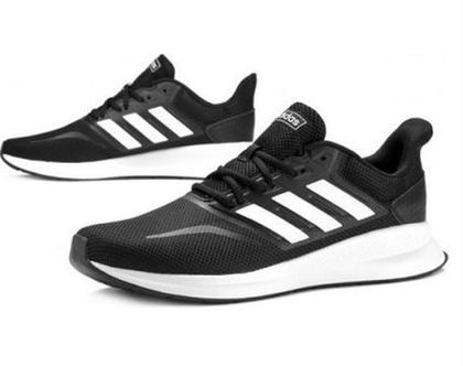 אדידס ספורט אופנה גברים Adidas Runfalcon