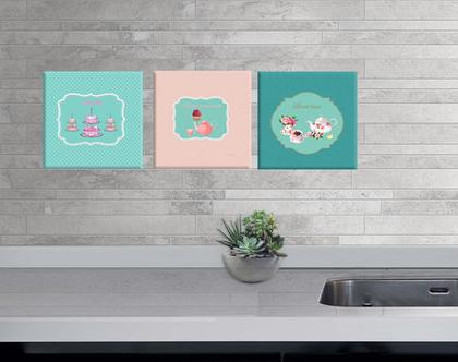 תמונות יפות למטבח | תמונות מעוצבות לבית | תמונות בעיצוב מקורי | תמונה למטבח | תמונה יפה לעיצוב המטבח והבית
