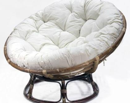 כסא רביצה