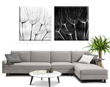 תמונות יפות לבית | תמונות מעוצבות לבית | תמונות בעיצוב מקורי | תמונה מעוצבת | תמונה יפה לסלון | תמונה לבית| תמונה למשרד ***השילוח חינם***
