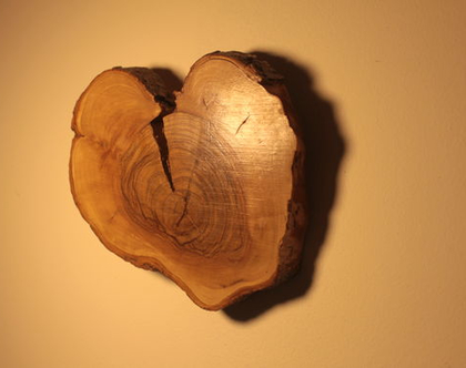 לב הזית