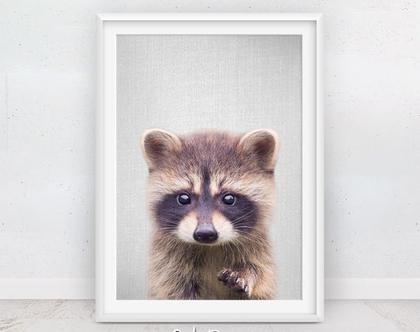 דביבון | תמונות חמודות | פוסטר לחדר ילדים | תמונה לקיר | עיצוב הבית | חדרי תינוקות | תמונות לתליה | תמונות למסגור | מתנה לתינוק | סט פוסטרים