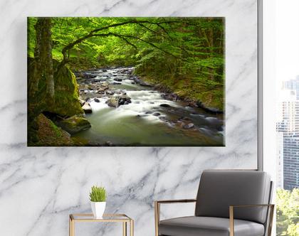 תמונת נוף וטבע | תמונות טבע | תמונת אווירה | תמונה מעוצבת | תמונה יפה לסלון | תמונה לבית| תמונה למשרד