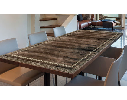 מפת שולחן פי.וי.סי | מפת שולחן מעוצבת | מפת שולחן מבודדת חום | מפת שולחן בהתאמה אישית