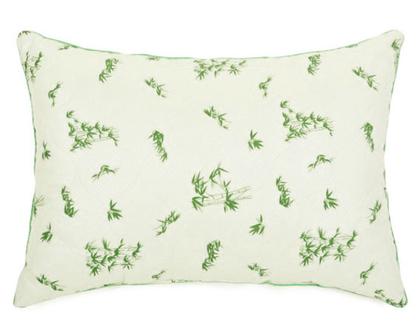 כרית מסיבי עץ איקליפטוס כרית היפואלרגנית כרית שינה איכותית כרית שינה בינונית כרית שינה נוחה כרית שינה