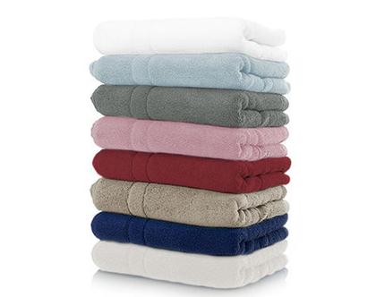מגבת גוף 100% כותנה