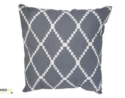 כרית נוי, עיצוב לסלון, כריות, עיצוב לבית, ספה, כורסא, כרית לספה, כרית לכורסא, כרית פיקסלים
