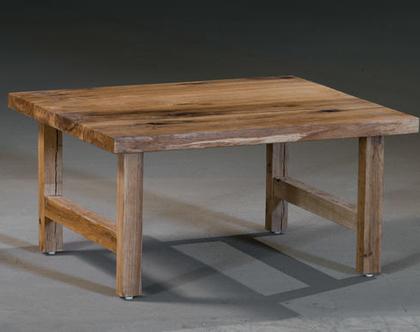 שולחן אלון פירוקים