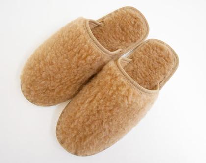 נעלי בית מצמר ולבד לגבר נעלי בית לחורף נעלי בית מצמר נעלי בית מלבד נעלי בית לגברים נעלי בית לגבר נעליים מצמר נעלי בית חורפיות