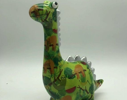 MM דינוזאור גבוה
