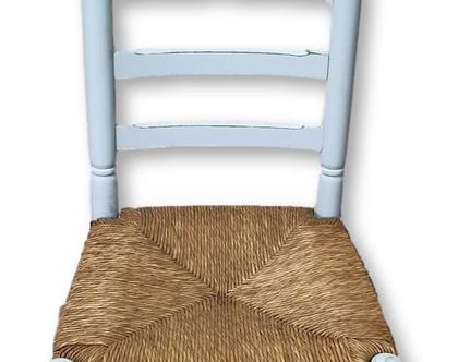 כיסאות וינטג' אירופאיות
