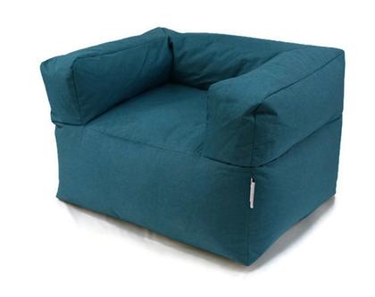 פוף כורסא איכותי לבית ולגינה