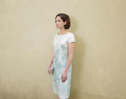 שמלה LE