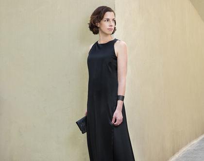 שמלה LE 1