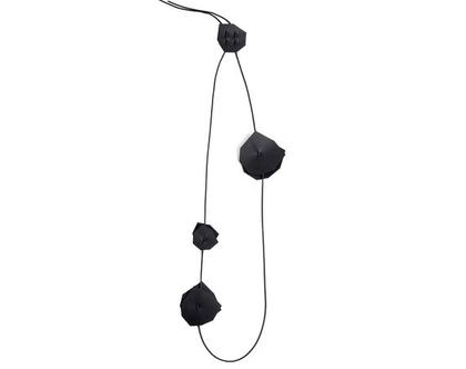 Shmashot necklace