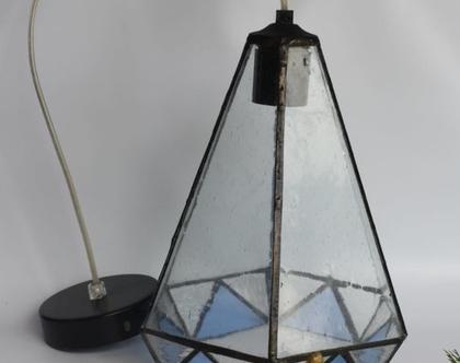 תאורה מעוצבת לבית סילבינה עיצובים בנימינה