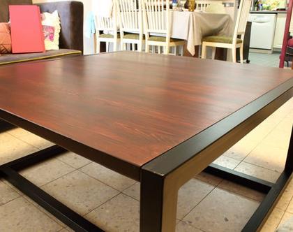 שולחן סלון SH