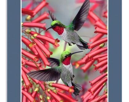 תמונת תלת מימד, באיכות מדהימה אומן מניוזילנד .