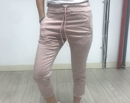מכנס שבע שמיניות