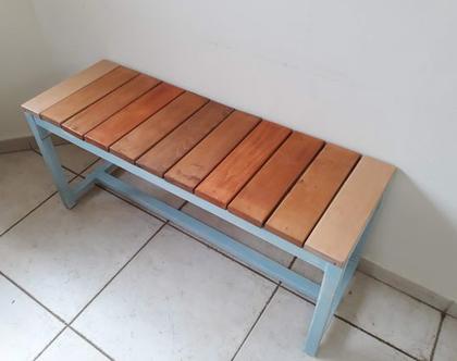 ספסל/שולחן קשת | ספסל לפינת אוכל | ספסל לאמבטיה | ספסל לחדר שינה | ספסל פסנתר