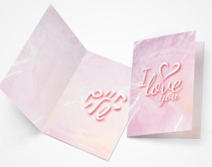 כרטיסי ברכה בעיצוב אישי
