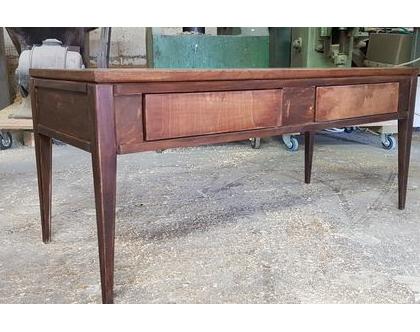 שולחן סלון | שולחן סלון מגירות | שולחן סלון רטרו