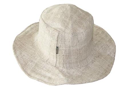 כובע קיץ -