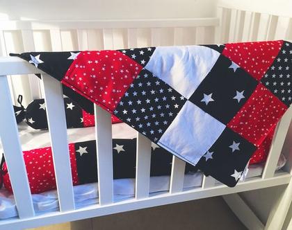 שמיכה לתינוק, שמיכה למיטת תינוק, שמיכת תינוק, שמיכה מעוצבת לתינוק, שמיכת טלאים, שמיכת תינוק בהזמנה,שמיכת טלאים לתינוק
