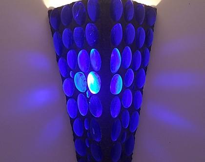מנורת קיר נגטס