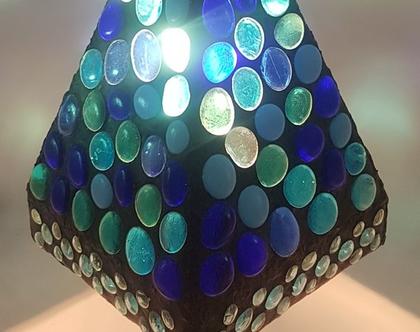מנורת נגטס