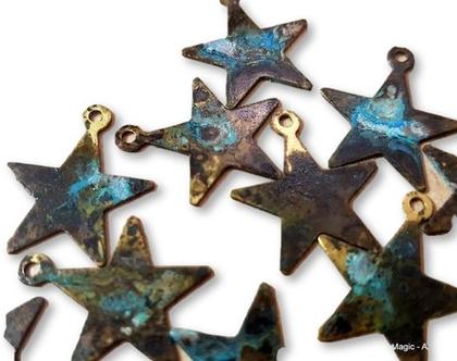 תליוני כוכבים