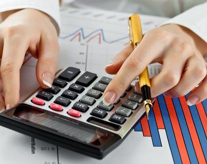השקעות כלכליות נבונות בזמן משבר