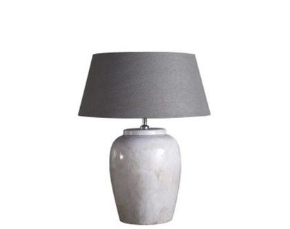 מנורת צד דגם צלסי למפ מרבל