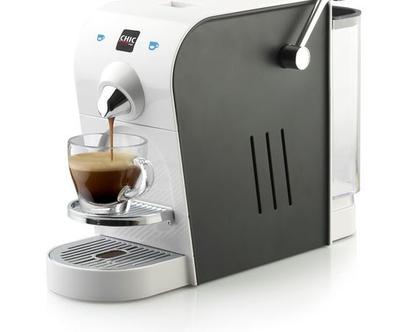מכונת קפה CHIC