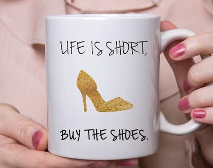 כוס קפה מעוצבת | הדפסה על כוסות קפה | הדפסה אישית על כוס