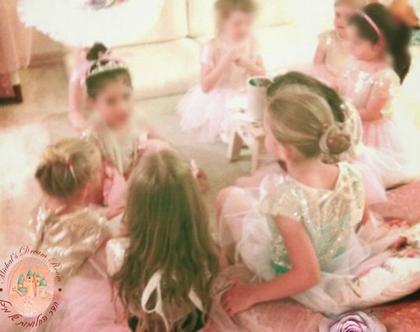 יום הולדת בנות, ילדים, יום הולדת יצירה לבנות, יום הולדת בנות בכרמיאל, יום הולדת בלט לבנות, מסיבת יום הולדת בכרמיאל, יום הולדת בנות בצפון