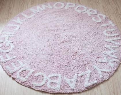 שטיח לחדר ילדים, שטיחים לבית, שטיח למשרד, שטיח למבואה, שטיח מעוצב, שטיחים סקנדינבים, עיצוב נורדי, שטיח מעוצב לחדר ילדים, שטיח שחור לבן
