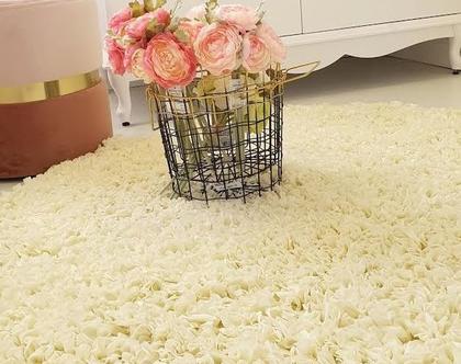 שטיח לחדר ילדים, שטיח מעוצב לחדר ילדים, שטיח לבית, שטיחים לחדרי ילדים, שטיחים