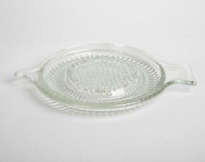 מגרדת זכוכית לעגבניות ופירות רכים